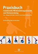 Praxisbuch funktionelle Wirbelsäulengymnastik und Rückentraining 04
