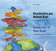Geschichten aus deinem Kopf / Stories out of your Head