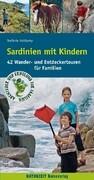 Sardinien mit Kindern