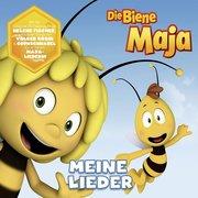 Die Biene Maja - Meine Lieder