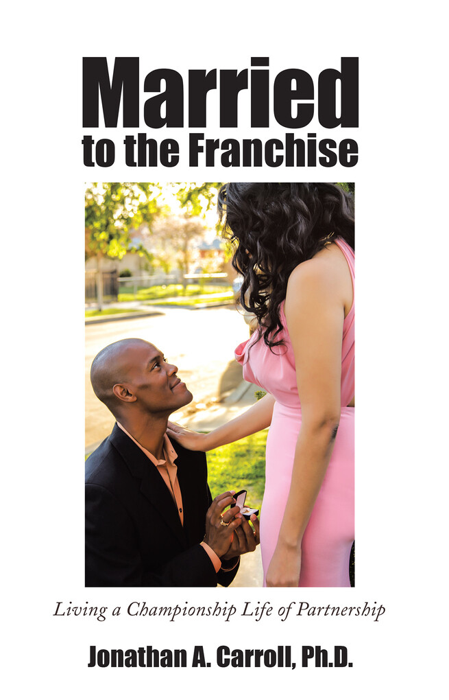 Married to the Franchise als eBook Download von...