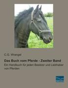 Das Buch vom Pferde 2