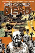 The Walking Dead 20