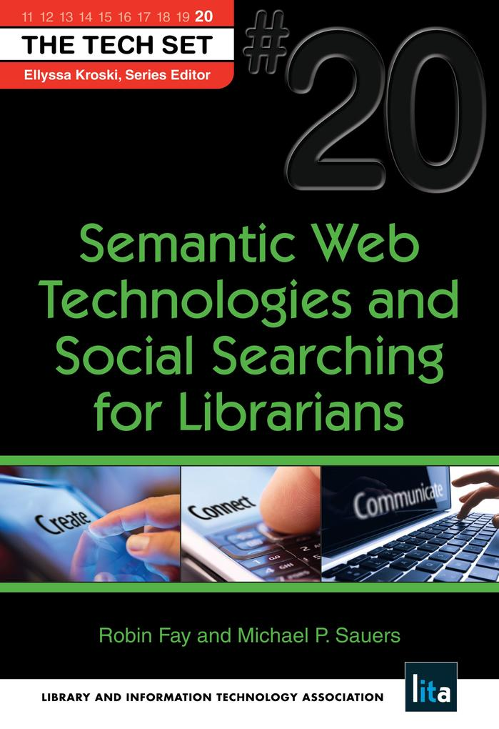 Semantic Web Technologies and Social Searching ...