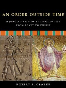 An Order Outside Time als eBook Download von Ro...