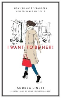 I Want to Be Her! als eBook Download von Andrea...