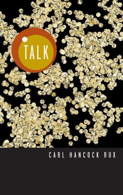 Talk als Taschenbuch