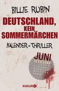 Deutschland, kein Sommermärchen