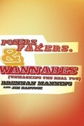 Posers, Fakers, & Wannabes: (Unmasking the Real You)