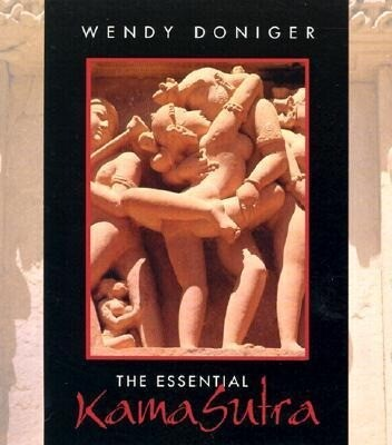 The Essential Kamasutra als Hörbuch