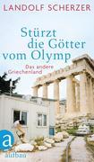 Stürzt die Götter vom Olymp