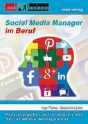 Social Media Manager im Beruf