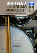 Shuffled Drums Workout