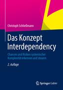 Das Konzept Interdependency