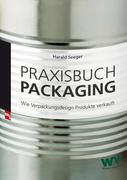 Praxisbuch Packaging