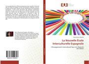 La Nouvelle École Interculturelle Espagnole