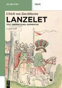 Lanzelet
