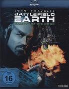 Battlefield Earth - Kampf um die Erde, 1 Blu-ray