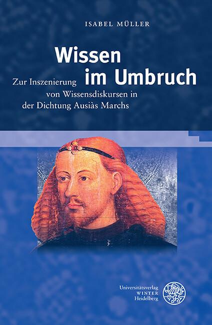 Wissen im Umbruch als Buch von Isabel Müller