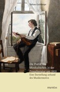Die Poetik des Musikalischen in der Prosaliteratur um 1800