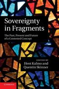 Sovereignty in Fragments