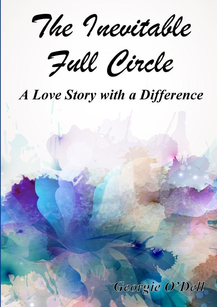 The Inevitable Full Circle als Taschenbuch von ...