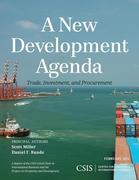A New Development Agenda: Trade, Development, and Procurement