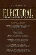 Electoral Essays and Discourses