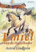Emiel van de Hazelhoeve
