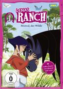 Lenas Ranch Vol.1-Mistral Der Wilde