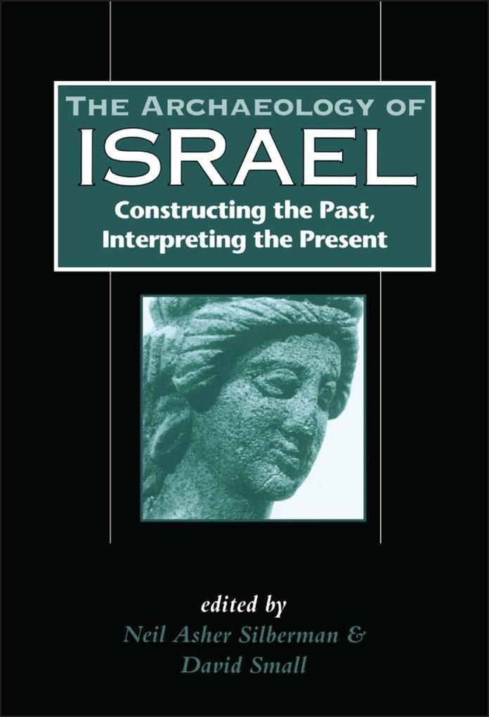 Archaeology of Israel als eBook Download von