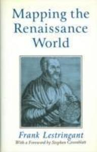 Mapping the Renaissance World als eBook Downloa...