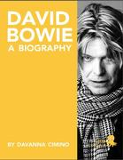 David Bowie: A Biography