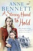 A Strong Hand to Hold