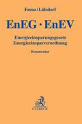 EnEG, EnEV