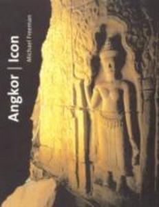 - Angkor/Icon als Taschenbuch