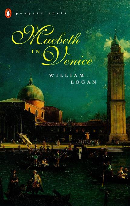 Macbeth in Venice als Taschenbuch