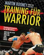 Training für Warrior