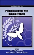 Pest Management with Natural Products Acsss1141