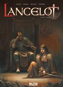 Lancelot 04. Arthur