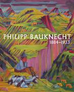 Philipp Bauknecht