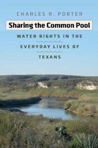 Sharing the Common Pool als eBook Download von ...
