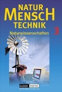 Natur, Mensch, Technik 3