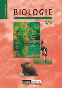 Biologie 5/6 Sachsen-Anhalt