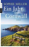 Ein Jahr in Cornwall