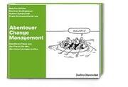 Abenteuer Change Management
