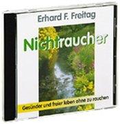 Nichtraucher. CD