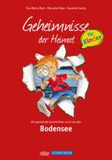 Bodensee- Geheimnisse der Heimat für Kinder