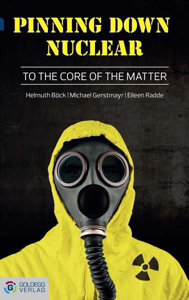 Pinning down Nuclear als Buch