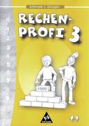 Rechen-Profi. Arithmetik 3